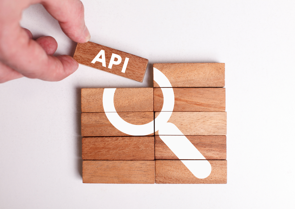 APIを使う理由